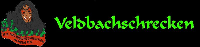 Veldbachschrecken